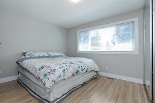 Photo 13: 1497 HAROLD Road in North Vancouver: Lynn Valley House for sale : MLS®# R2170389