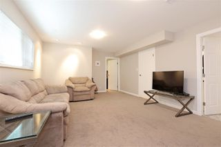 Photo 18: 1497 HAROLD Road in North Vancouver: Lynn Valley House for sale : MLS®# R2170389
