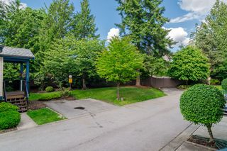 "Photo 3: 802 9118 149 Street in Surrey: Bear Creek Green Timbers Townhouse for sale in ""WILDWOOD GLEN"" : MLS®# R2176341"