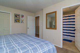 "Photo 17: 802 9118 149 Street in Surrey: Bear Creek Green Timbers Townhouse for sale in ""WILDWOOD GLEN"" : MLS®# R2176341"