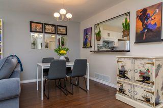 "Photo 9: 802 9118 149 Street in Surrey: Bear Creek Green Timbers Townhouse for sale in ""WILDWOOD GLEN"" : MLS®# R2176341"