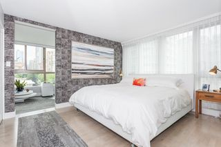 Photo 4: 1001 1625 HORNBY Street in Vancouver: Yaletown Condo for sale (Vancouver West)  : MLS®# R2179828