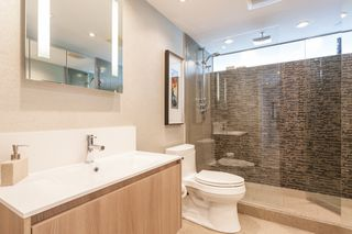 Photo 14: 1001 1625 HORNBY Street in Vancouver: Yaletown Condo for sale (Vancouver West)  : MLS®# R2179828