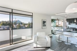 Photo 8: 307 1480 FOSTER Street: White Rock Condo for sale (South Surrey White Rock)  : MLS®# R2182129