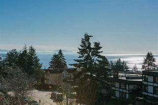 Photo 10: 307 1480 FOSTER Street: White Rock Condo for sale (South Surrey White Rock)  : MLS®# R2182129