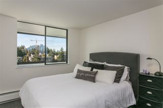Photo 17: 307 1480 FOSTER Street: White Rock Condo for sale (South Surrey White Rock)  : MLS®# R2182129