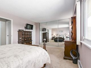 """Photo 11: 17 9111 NO. 5 Road in Richmond: Ironwood Townhouse for sale in """"KINGSWOOD DOWNES"""" : MLS®# R2183994"""