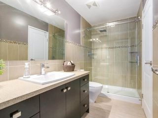 """Photo 13: 17 9111 NO. 5 Road in Richmond: Ironwood Townhouse for sale in """"KINGSWOOD DOWNES"""" : MLS®# R2183994"""