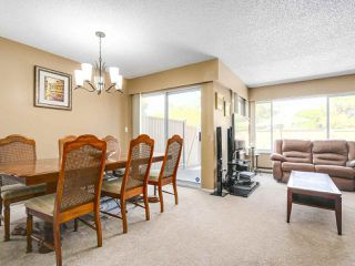 """Photo 5: 17 9111 NO. 5 Road in Richmond: Ironwood Townhouse for sale in """"KINGSWOOD DOWNES"""" : MLS®# R2183994"""