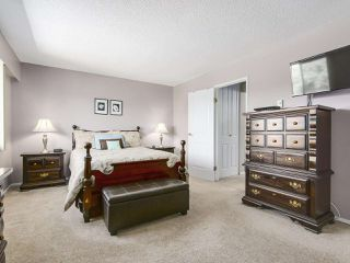 """Photo 10: 17 9111 NO. 5 Road in Richmond: Ironwood Townhouse for sale in """"KINGSWOOD DOWNES"""" : MLS®# R2183994"""