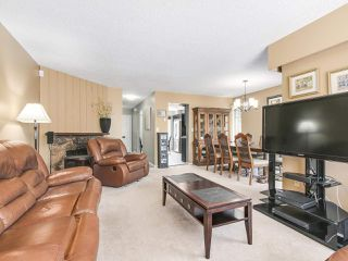 """Photo 4: 17 9111 NO. 5 Road in Richmond: Ironwood Townhouse for sale in """"KINGSWOOD DOWNES"""" : MLS®# R2183994"""