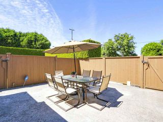 """Photo 14: 17 9111 NO. 5 Road in Richmond: Ironwood Townhouse for sale in """"KINGSWOOD DOWNES"""" : MLS®# R2183994"""