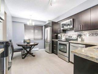 """Photo 6: 17 9111 NO. 5 Road in Richmond: Ironwood Townhouse for sale in """"KINGSWOOD DOWNES"""" : MLS®# R2183994"""