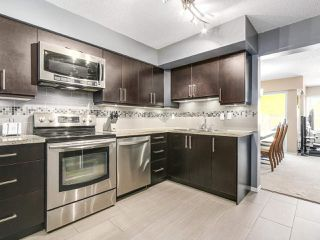 """Photo 7: 17 9111 NO. 5 Road in Richmond: Ironwood Townhouse for sale in """"KINGSWOOD DOWNES"""" : MLS®# R2183994"""