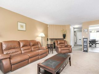 """Photo 3: 17 9111 NO. 5 Road in Richmond: Ironwood Townhouse for sale in """"KINGSWOOD DOWNES"""" : MLS®# R2183994"""