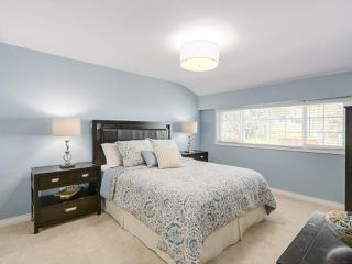 Photo 12: 47 COURTNEY Crescent in New Westminster: The Heights NW House for sale : MLS®# R2184055