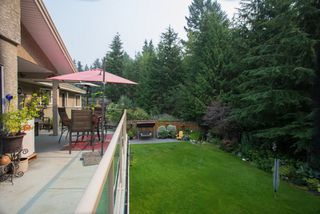 "Photo 11: 1004 TOBERMORY Way in Squamish: Garibaldi Highlands House for sale in ""Garibaldi Highlands"" : MLS®# R2193419"