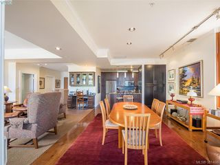 Photo 9: 101 2326 Harbour Rd in SIDNEY: Si Sidney North-East Condo for sale (Sidney)  : MLS®# 766436