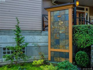 Photo 16: 101 2326 Harbour Rd in SIDNEY: Si Sidney North-East Condo for sale (Sidney)  : MLS®# 766436