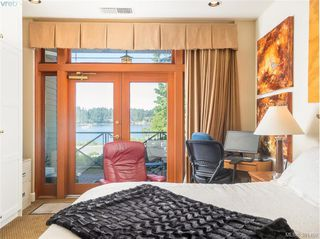 Photo 12: 101 2326 Harbour Rd in SIDNEY: Si Sidney North-East Condo for sale (Sidney)  : MLS®# 766436