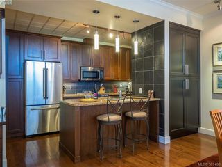 Photo 7: 101 2326 Harbour Rd in SIDNEY: Si Sidney North-East Condo for sale (Sidney)  : MLS®# 766436