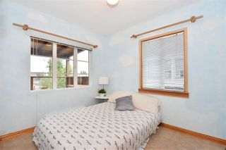 Photo 11: 3328 MONMOUTH Avenue in Vancouver: Collingwood VE House for sale (Vancouver East)  : MLS®# R2204492