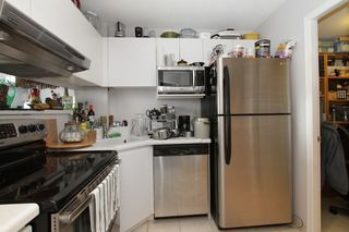 Photo 2: # 1606 1188 RICHARDS ST in Vancouver: VVWYA Condo for sale (Vancouver West)  : MLS®# V879247
