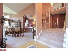 Photo 6: 2946 NORTHCREST Drive in surrey: Elgin Chantrell House for sale (South Surrey White Rock)  : MLS®# F1219326