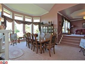 Photo 7: 2946 NORTHCREST Drive in surrey: Elgin Chantrell House for sale (South Surrey White Rock)  : MLS®# F1219326