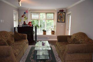 "Photo 2: 208 8084 120A Street in Surrey: Queen Mary Park Surrey Condo for sale in ""ECLIPSE"" : MLS®# R2213424"