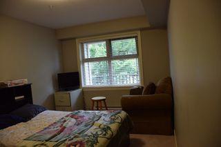 "Photo 6: 208 8084 120A Street in Surrey: Queen Mary Park Surrey Condo for sale in ""ECLIPSE"" : MLS®# R2213424"