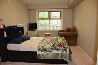 "Photo 5: 208 8084 120A Street in Surrey: Queen Mary Park Surrey Condo for sale in ""ECLIPSE"" : MLS®# R2213424"