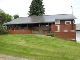 Photo 29: 56428 Rge Rd 75: Rural St. Paul County House for sale : MLS®# E4085333