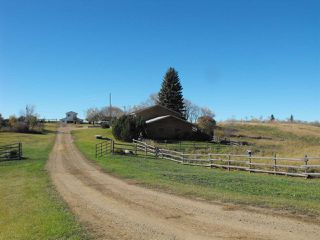 Photo 20: 56428 Rge Rd 75: Rural St. Paul County House for sale : MLS®# E4085333