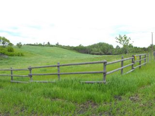 Photo 26: 56428 Rge Rd 75: Rural St. Paul County House for sale : MLS®# E4085333
