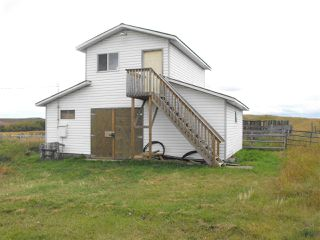 Photo 13: 56428 Rge Rd 75: Rural St. Paul County House for sale : MLS®# E4085333