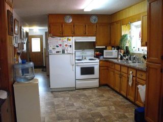 Photo 5: 56428 Rge Rd 75: Rural St. Paul County House for sale : MLS®# E4085333