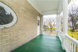 Photo 11: 82 Balmoral Street in Winnipeg: Residential for sale (5A)  : MLS®# 1727222