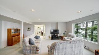 Photo 19: 245 Howards Road in Vernon: Commonage House for sale (North Okanagan)  : MLS®# 10131921