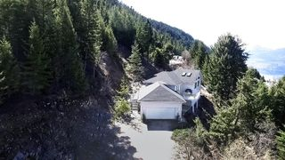 Photo 3: 245 Howards Road in Vernon: Commonage House for sale (North Okanagan)  : MLS®# 10131921