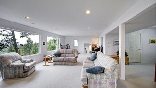 Photo 23: 245 Howards Road in Vernon: Commonage House for sale (North Okanagan)  : MLS®# 10131921