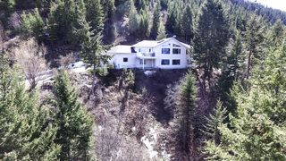 Photo 4: 245 Howards Road in Vernon: Commonage House for sale (North Okanagan)  : MLS®# 10131921