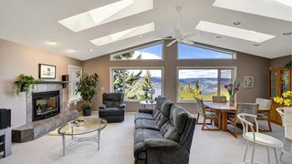 Photo 5: 245 Howards Road in Vernon: Commonage House for sale (North Okanagan)  : MLS®# 10131921