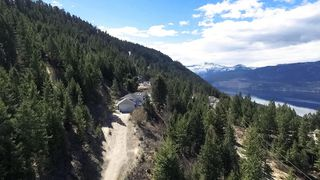 Photo 2: 245 Howards Road in Vernon: Commonage House for sale (North Okanagan)  : MLS®# 10131921