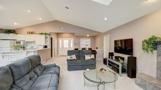Photo 11: 245 Howards Road in Vernon: Commonage House for sale (North Okanagan)  : MLS®# 10131921