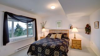 Photo 24: 245 Howards Road in Vernon: Commonage House for sale (North Okanagan)  : MLS®# 10131921