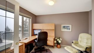 Photo 17: 245 Howards Road in Vernon: Commonage House for sale (North Okanagan)  : MLS®# 10131921