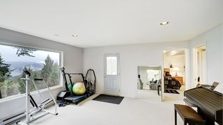 Photo 20: 245 Howards Road in Vernon: Commonage House for sale (North Okanagan)  : MLS®# 10131921