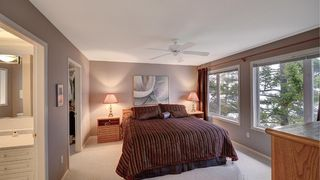 Photo 29: 245 Howards Road in Vernon: Commonage House for sale (North Okanagan)  : MLS®# 10131921