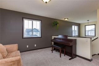 Photo 15: 73 CHAPARRAL VALLEY Grove SE in Calgary: Chaparral House for sale : MLS®# C4144062